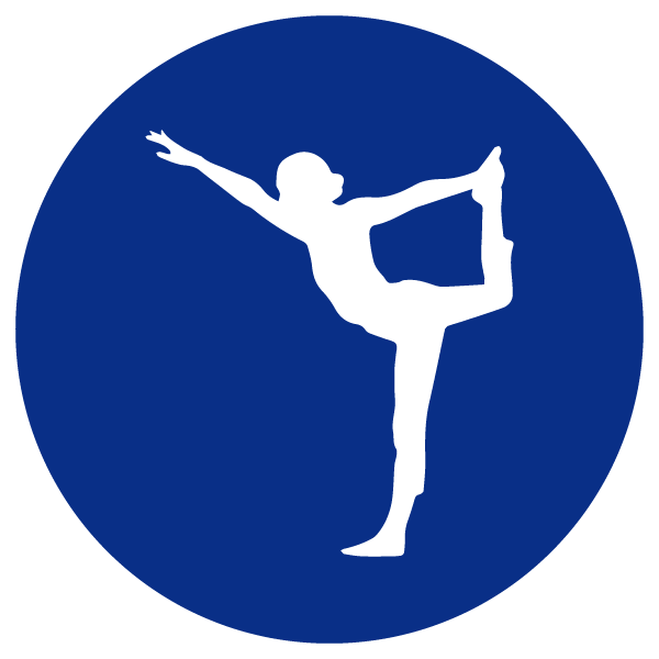 blue heading icons_yoga.png