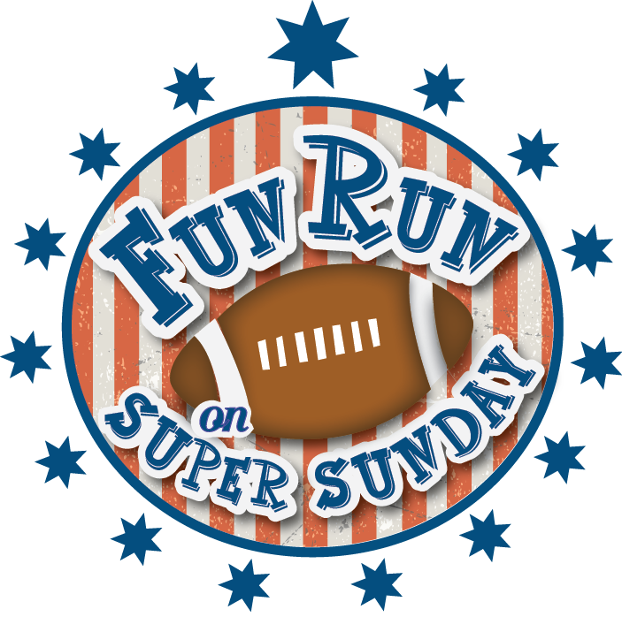 2016 Fun Run Logo.png