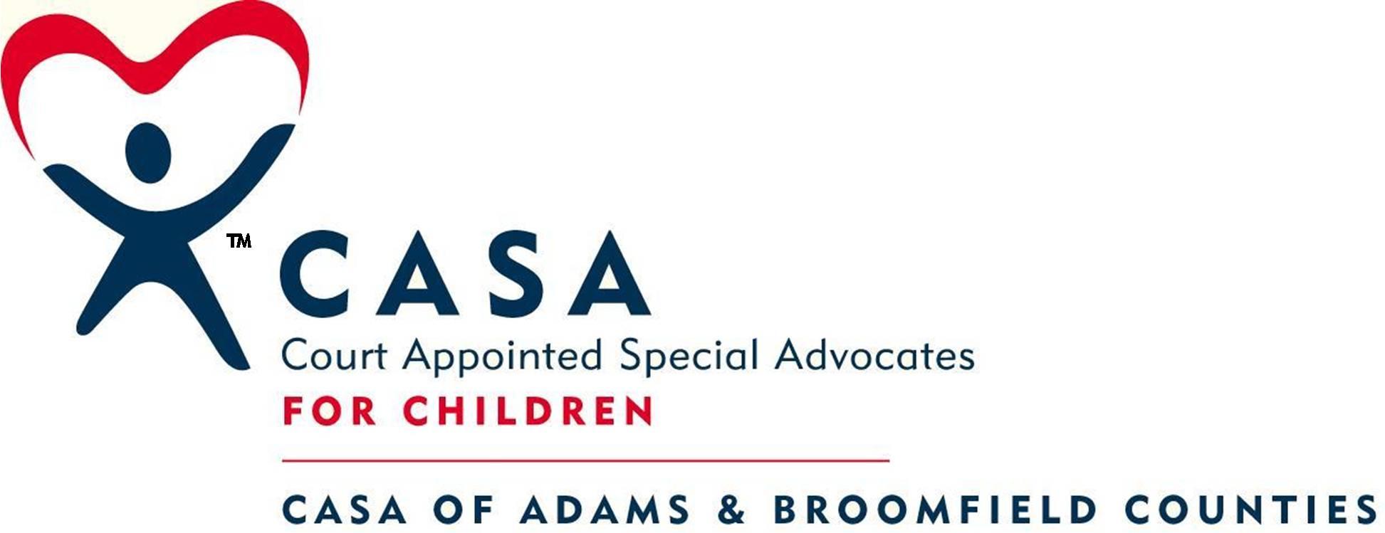 CASA logo_TM.jpg