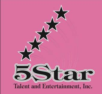 Five Star Talent and Entertainment.jpg