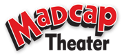 Madcap_theater.png