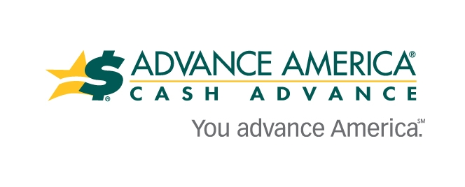 advance-america-logo.jpg