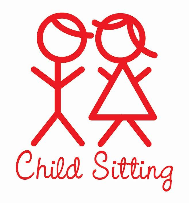 child sitting logo final.jpg