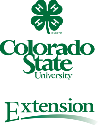 CSU Extension 4-H