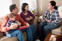 FamilyandPHNurse.jpg