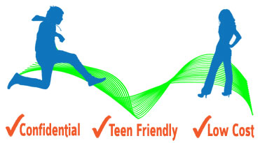 Confidential, TeenFriendly, LowCost