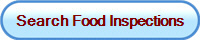 Click to Search Food Inspections