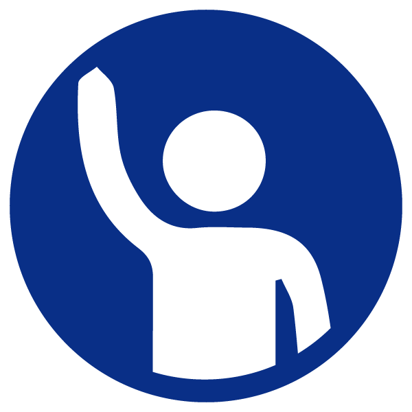 blue heading icons_raisehand.png