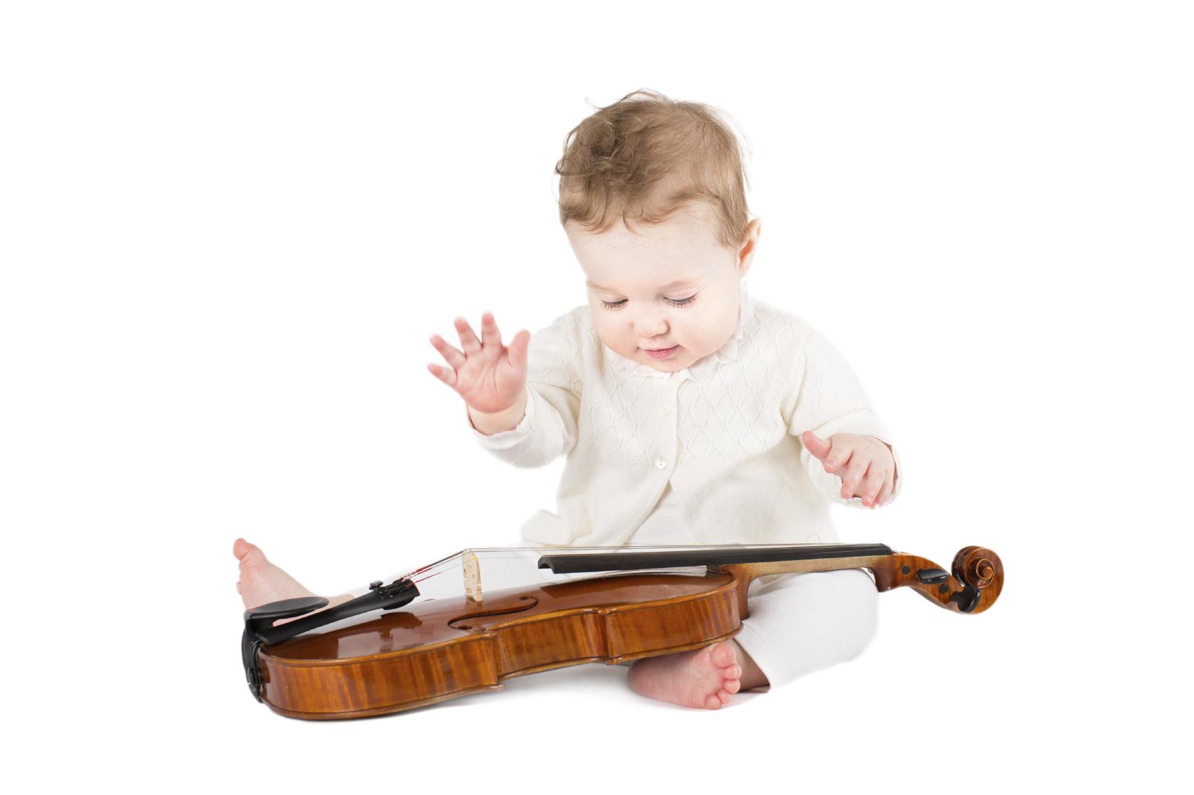 baby.violin.jpg