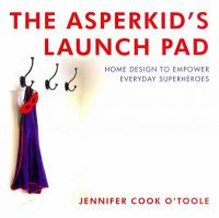 Asperkids Launch Pad.jpg