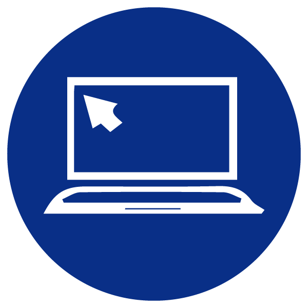 Copy of blue heading icons_laptop.png