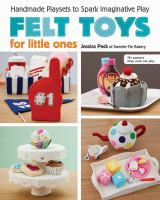 Felt Toys for Little Ones.jpg