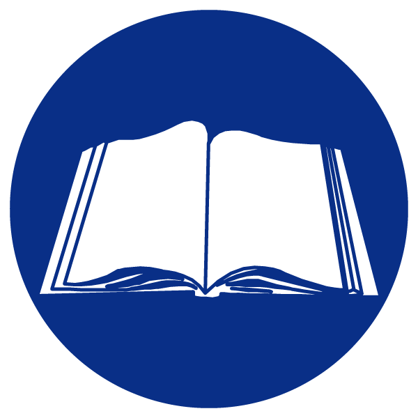 blue heading icons_book2.png