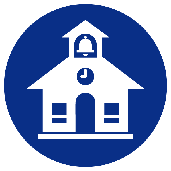 blue heading icons_school house.png